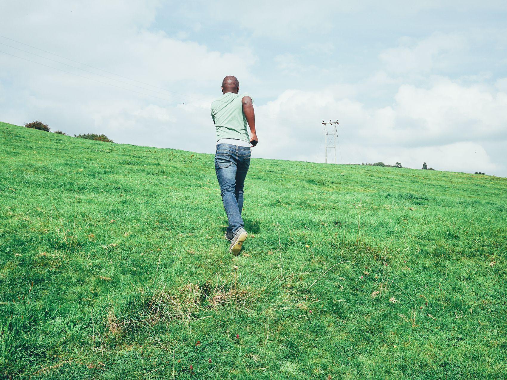 English Countryside Walking (6)