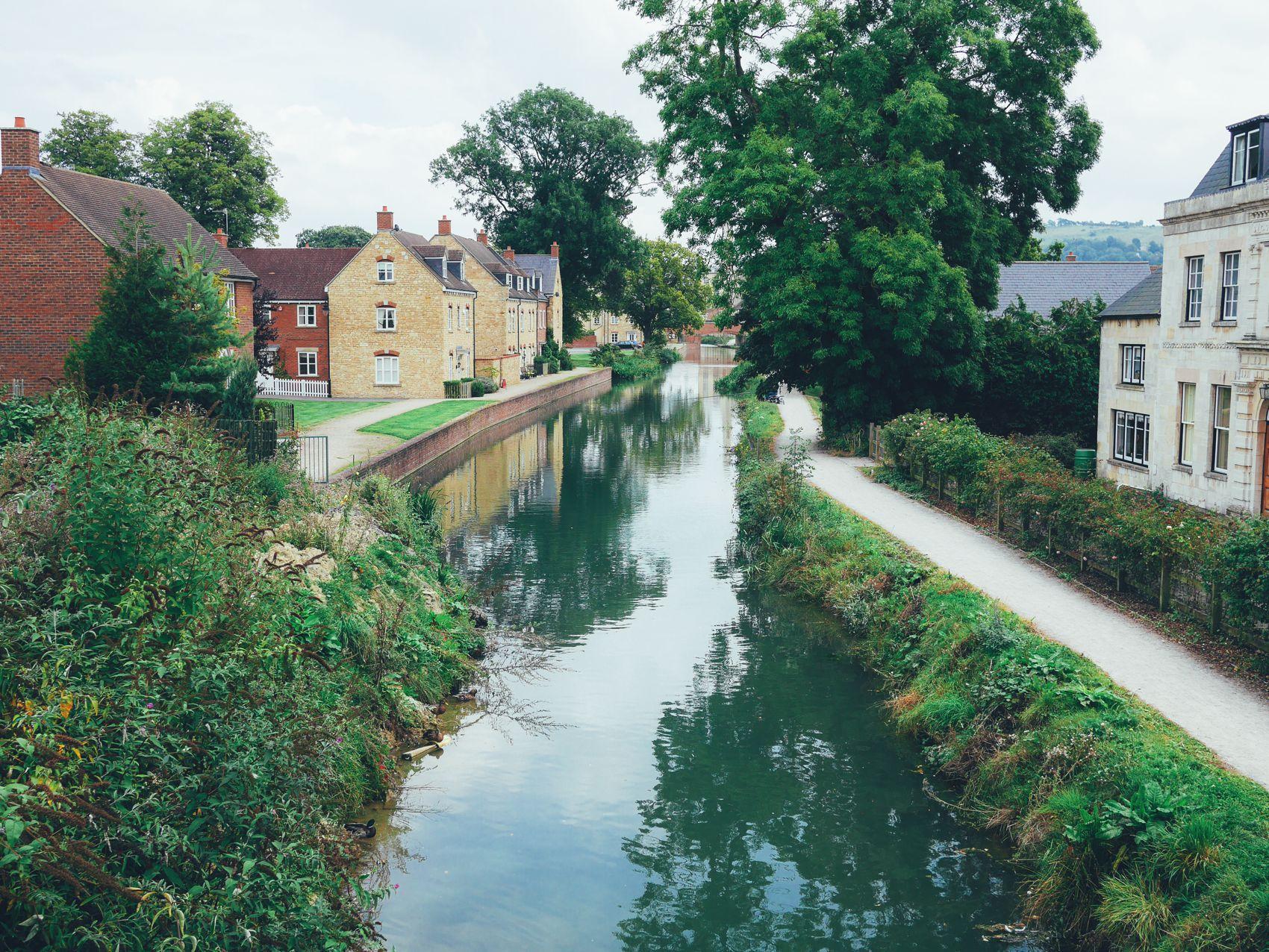 English Countryside Walking (14)