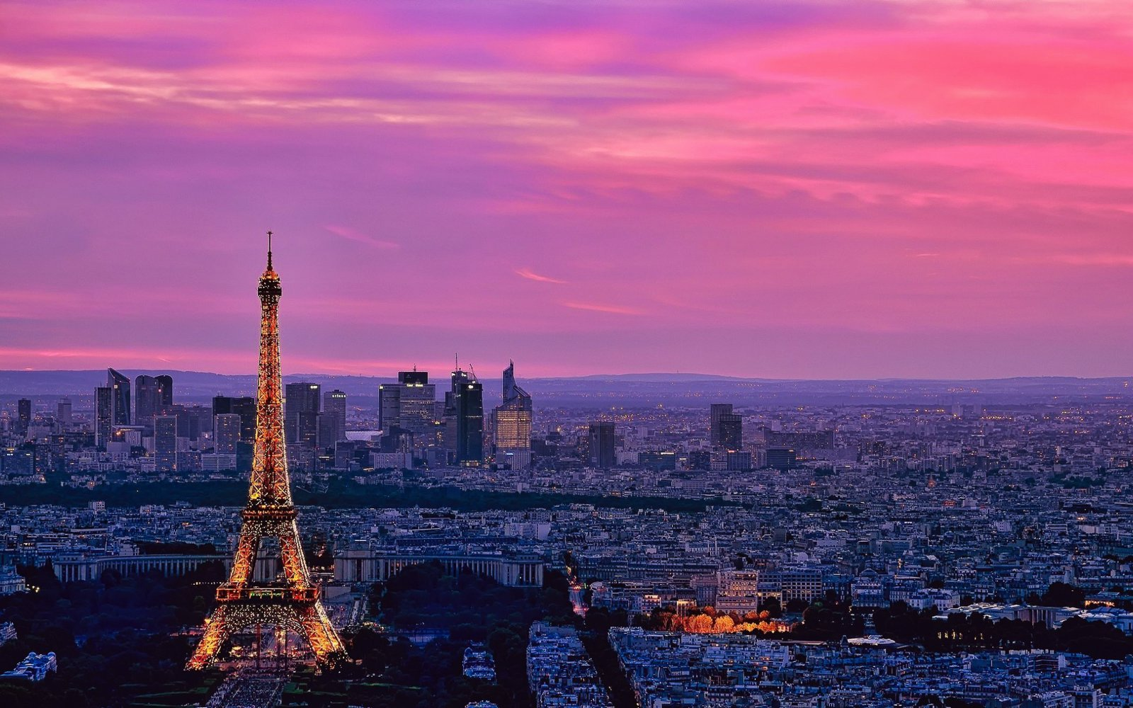 12 Places You Have To Visit In France And Why