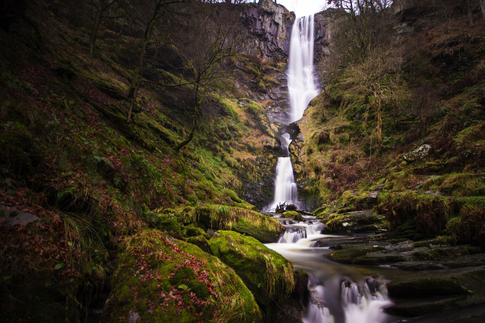 14 Stunning Natural Sights To See In The UK (And How To Get There!) (13)