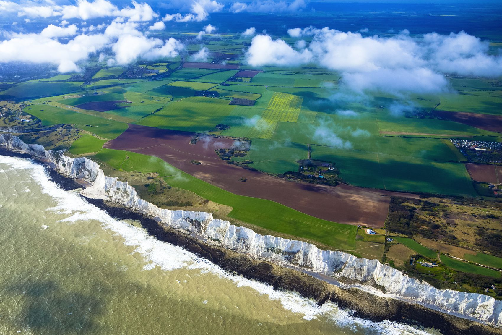 14 Stunning Natural Sights To See In The UK (And How To Get There!) (16)