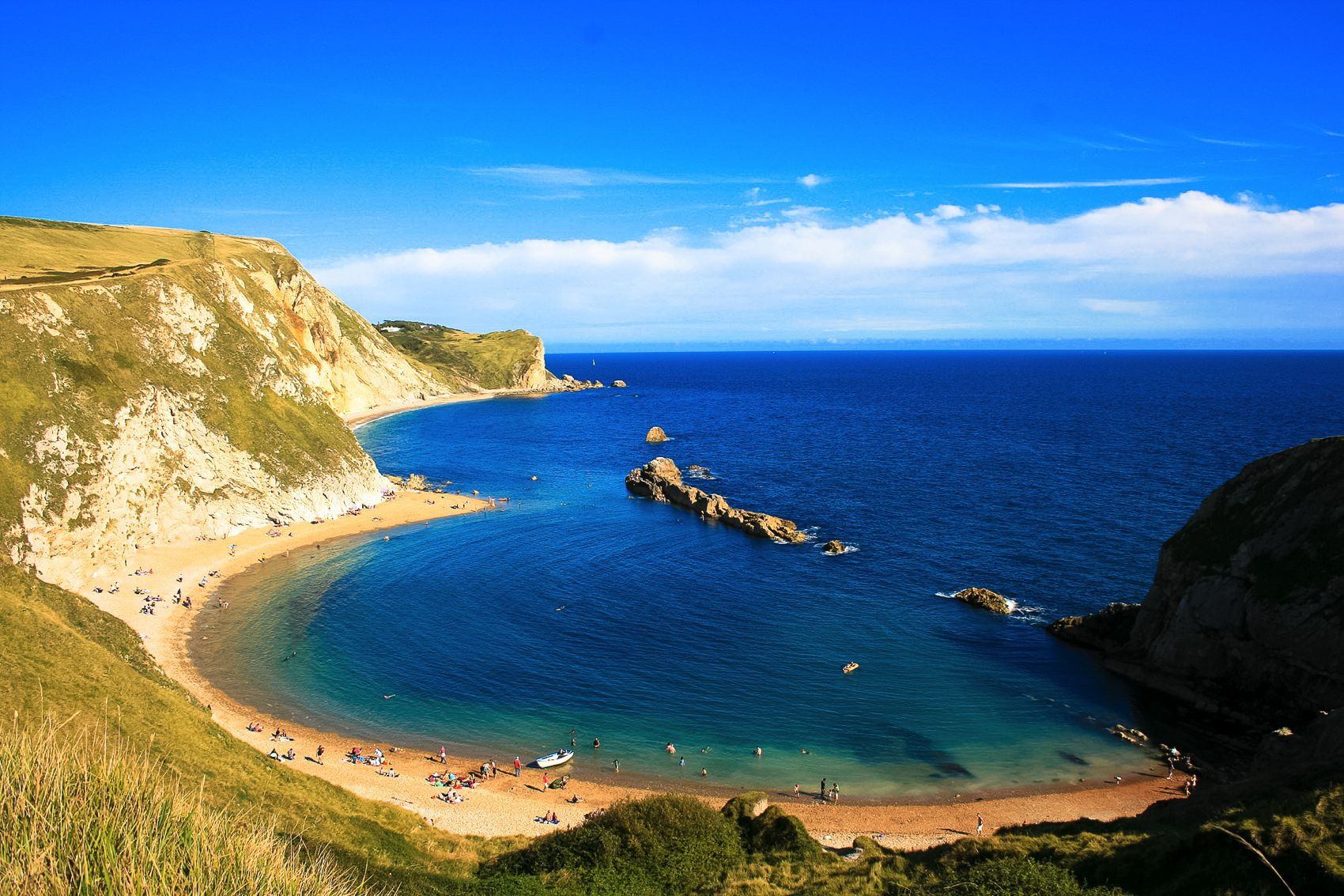 14 Stunning Natural Things To Do In The Uk And How To Get There Hand Luggage Only Travel