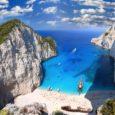Grecian Holiday Inspiration!