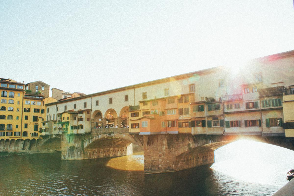 21 Things To See, Eat And Do On a Long Weekend in Florence! (7)
