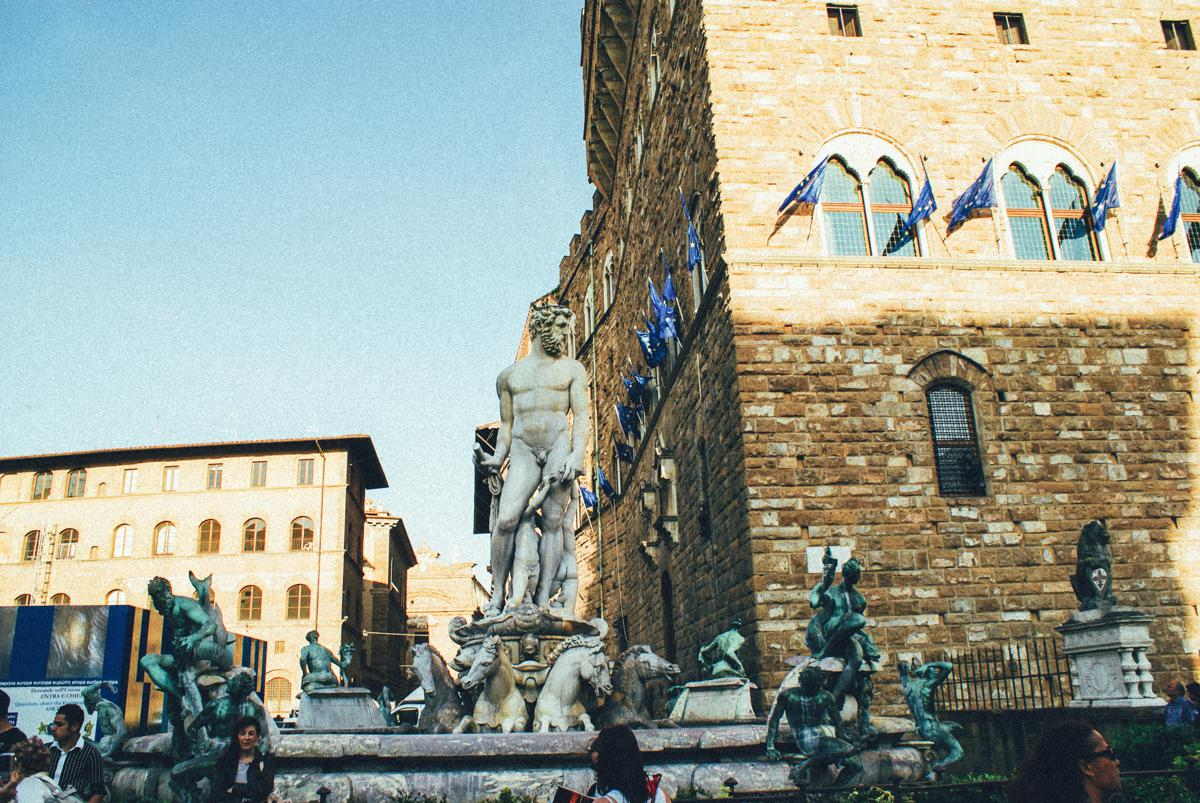 21 Things To See, Eat And Do On a Long Weekend in Florence! (10)