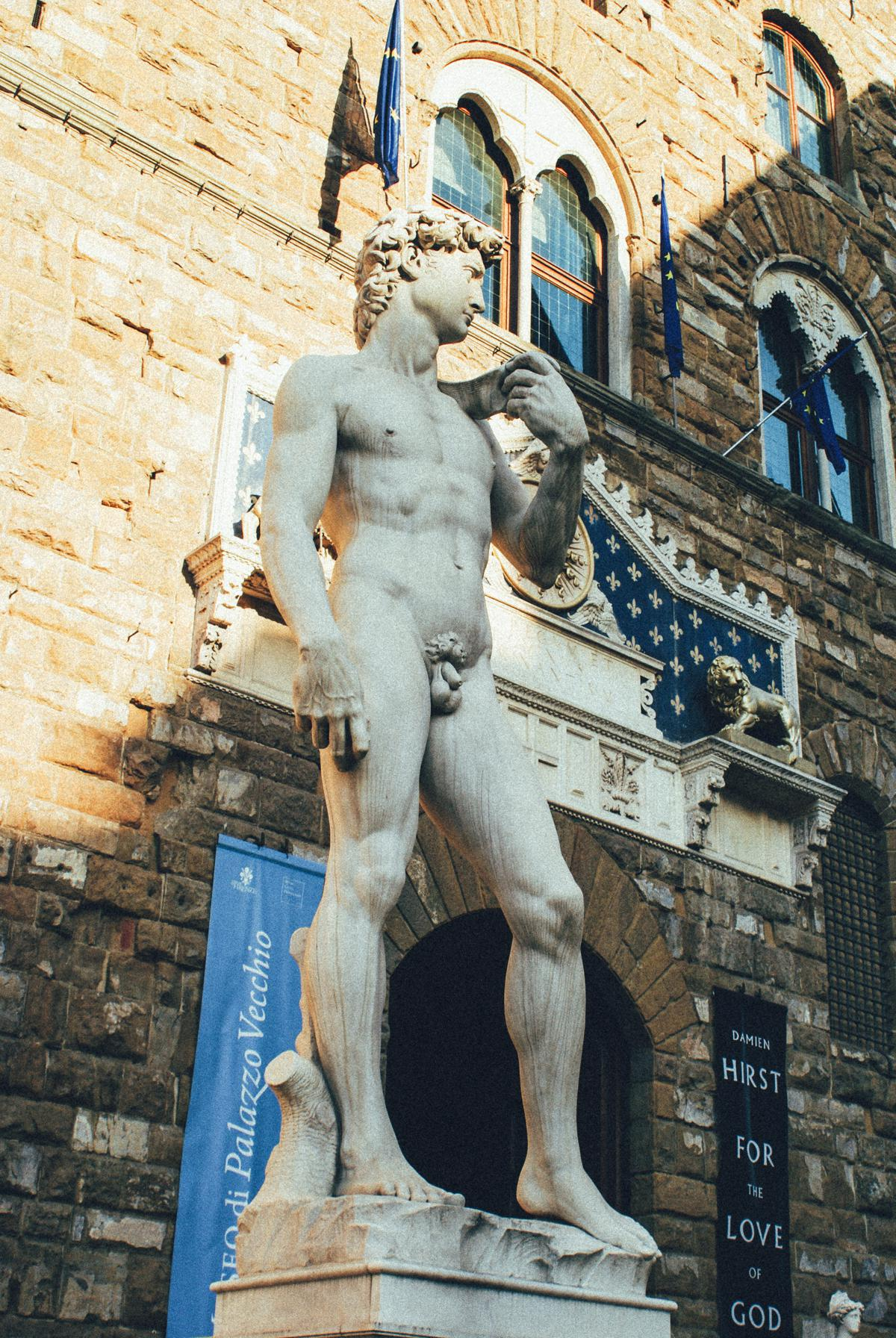 21 Things To See, Eat And Do On a Long Weekend in Florence! (15)