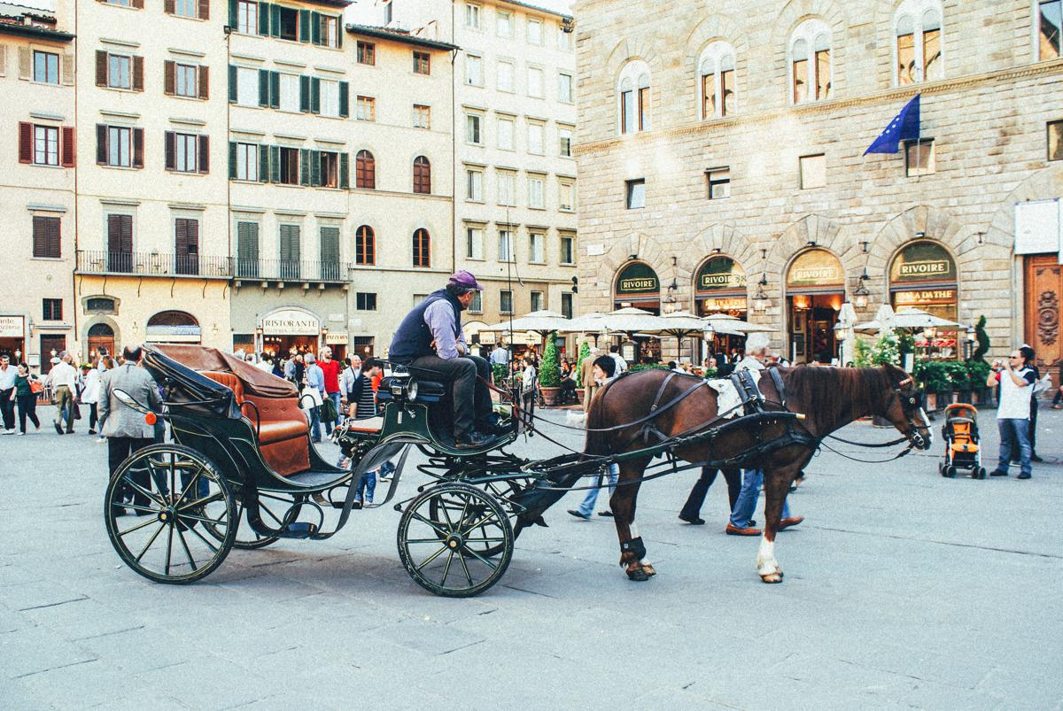 21 Things To See, Eat And Do On a Long Weekend in Florence! (16)