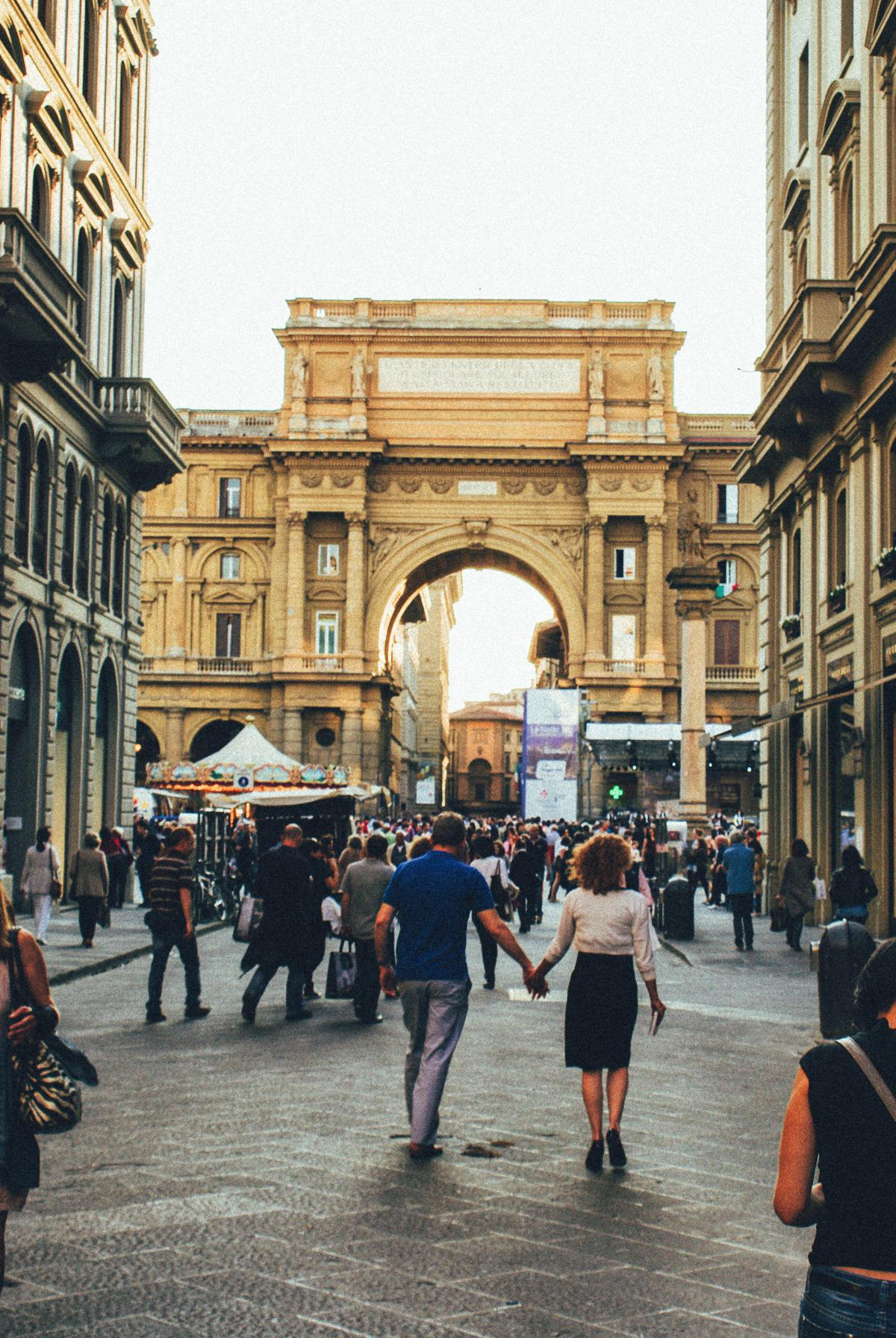 21 Things To See, Eat And Do On a Long Weekend in Florence! (18)