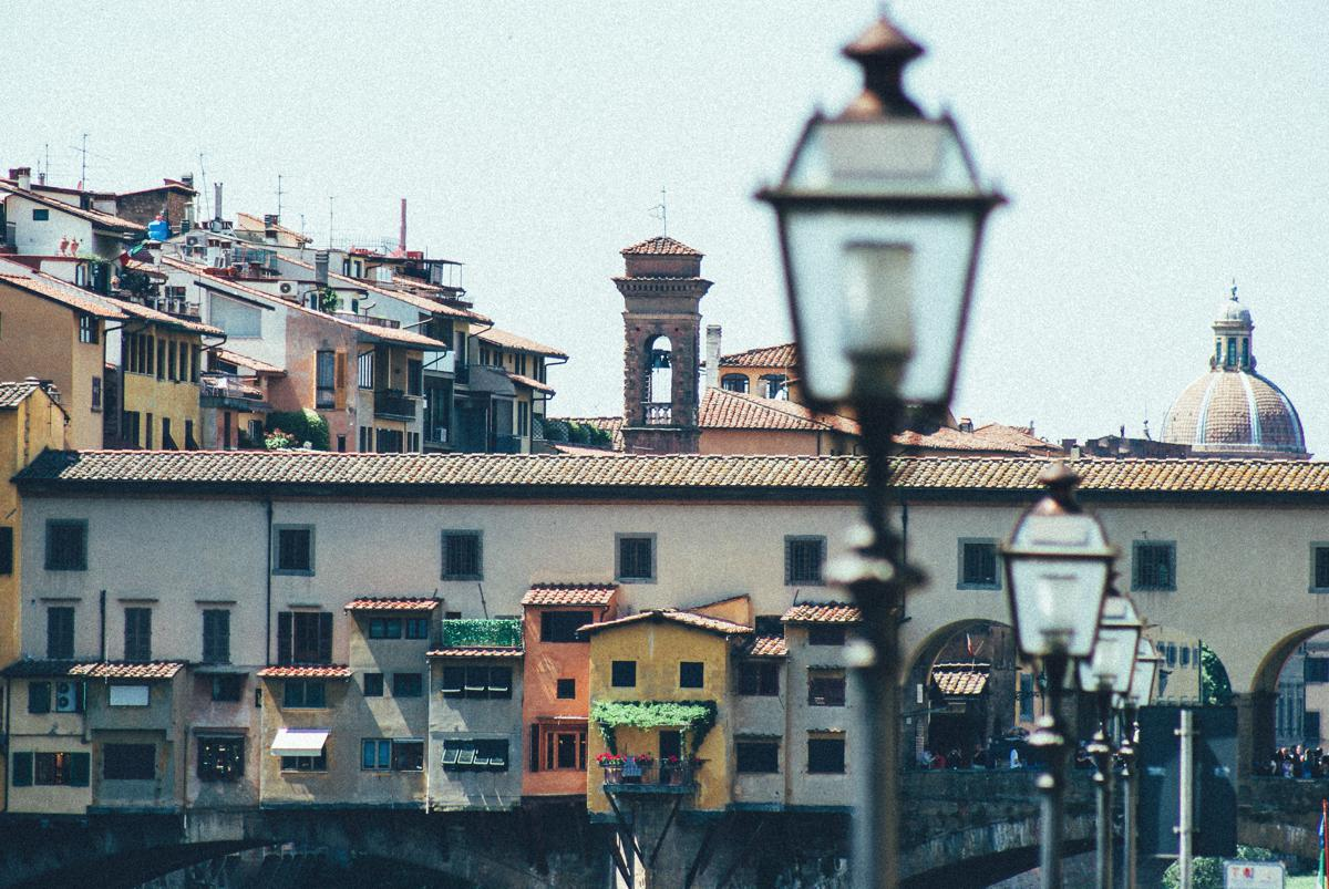21 Things To See, Eat And Do On a Long Weekend in Florence! (23)