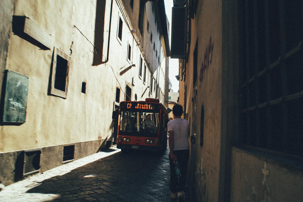 21 Things To See, Eat And Do On a Long Weekend in Florence! (49)