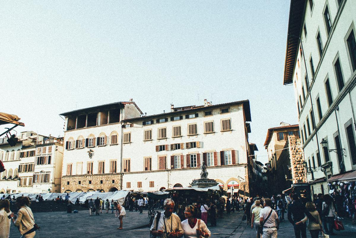 21 Things To See, Eat And Do On a Long Weekend in Florence! (52)