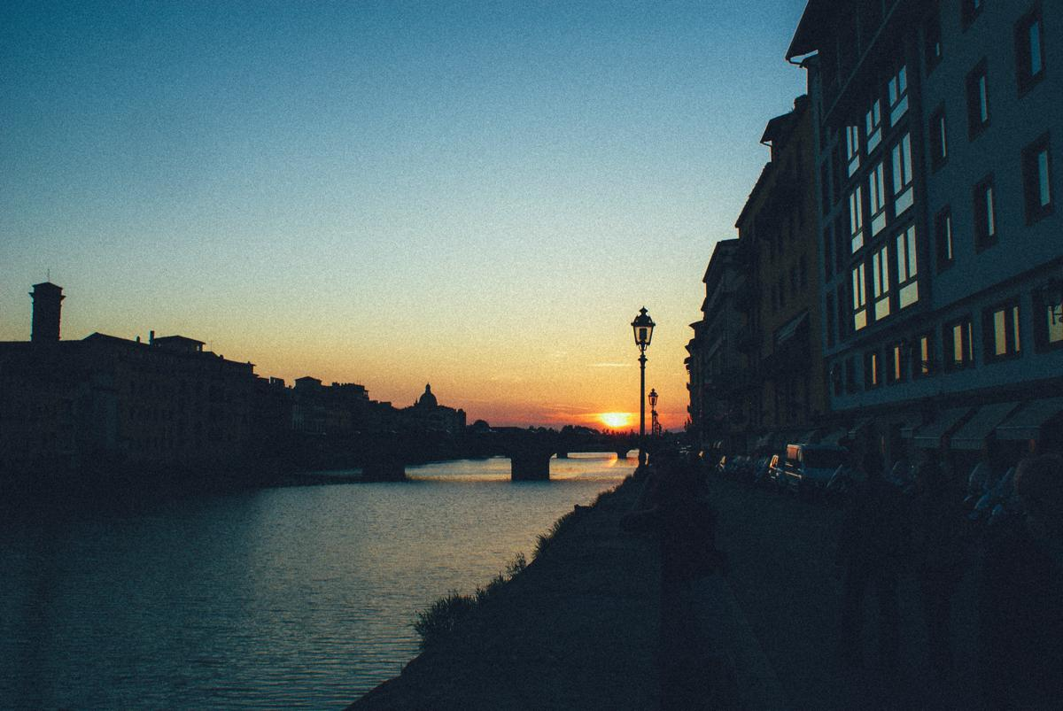 21 Things To See, Eat And Do On a Long Weekend in Florence! (55)