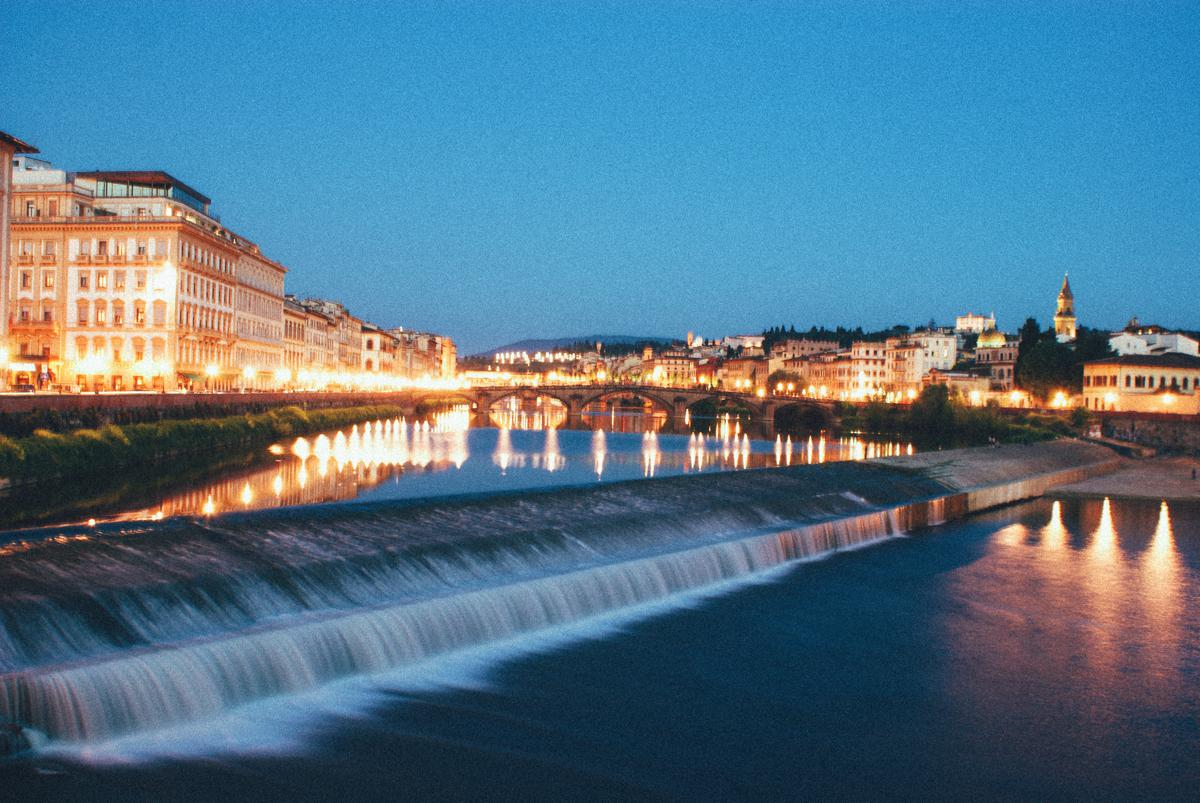 21 Things To See, Eat And Do On a Long Weekend in Florence! (57)