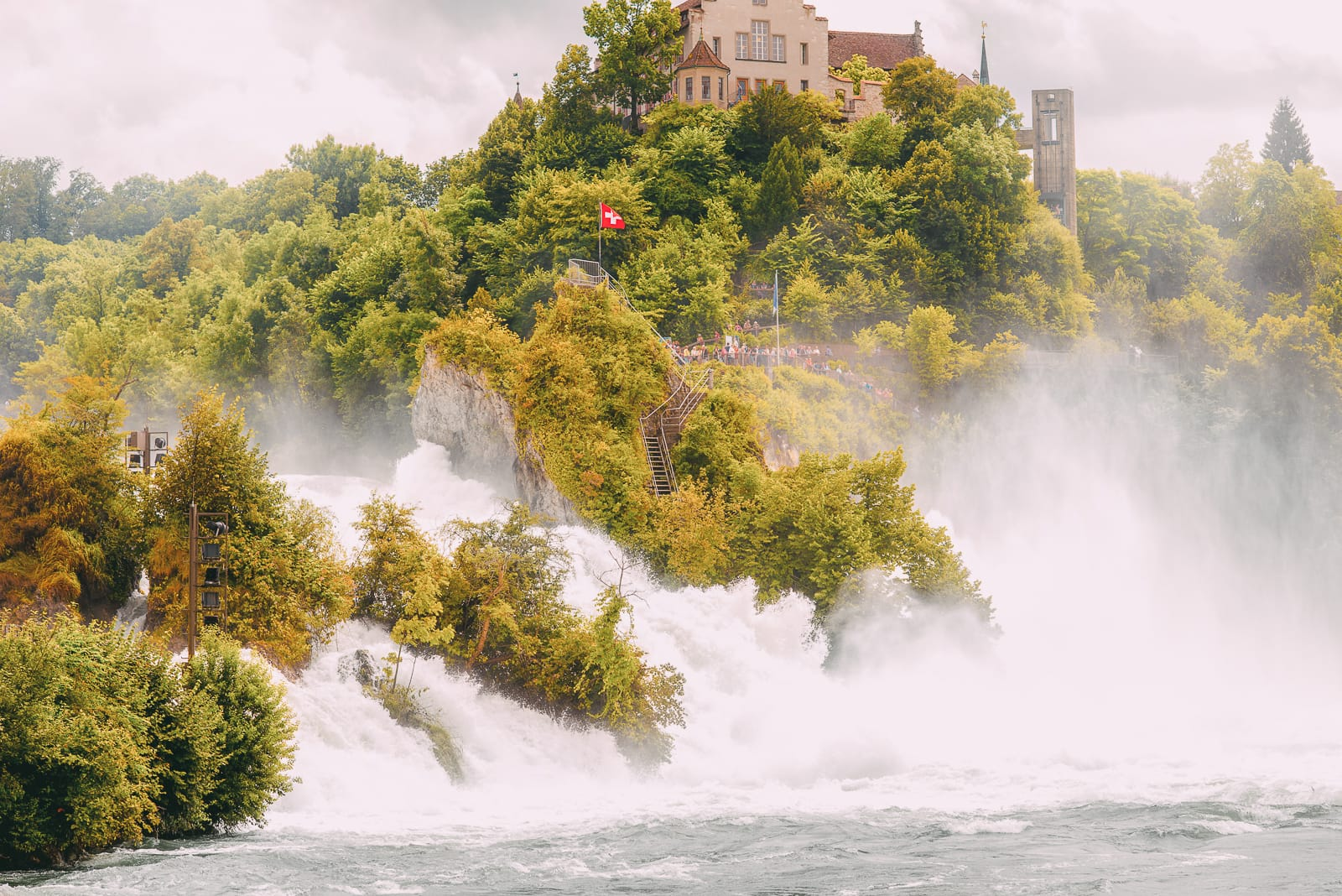 7 Beautiful Places In Switzerland You Have To Visit (4)