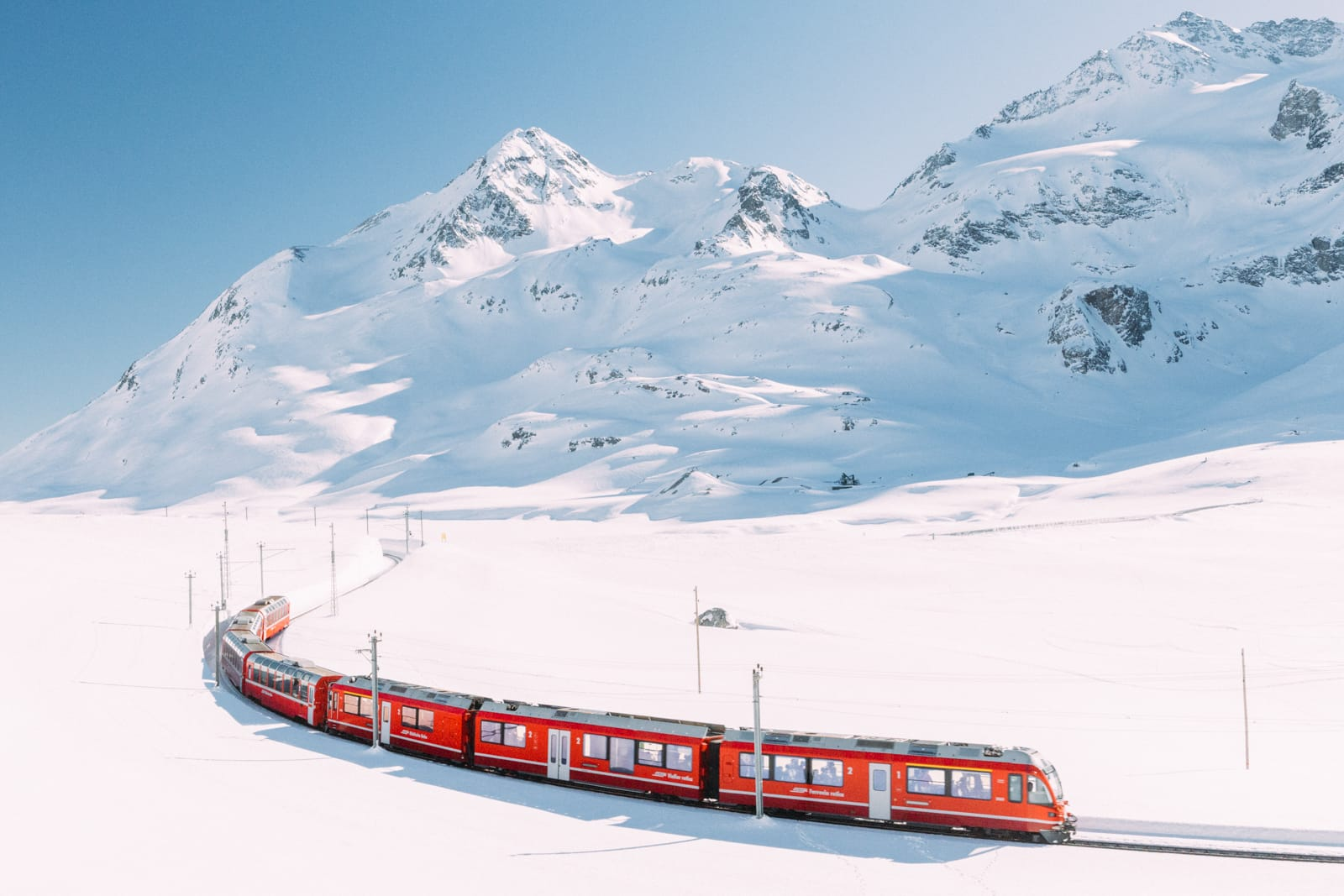 7 Beautiful Places In Switzerland You Have To Visit (8)