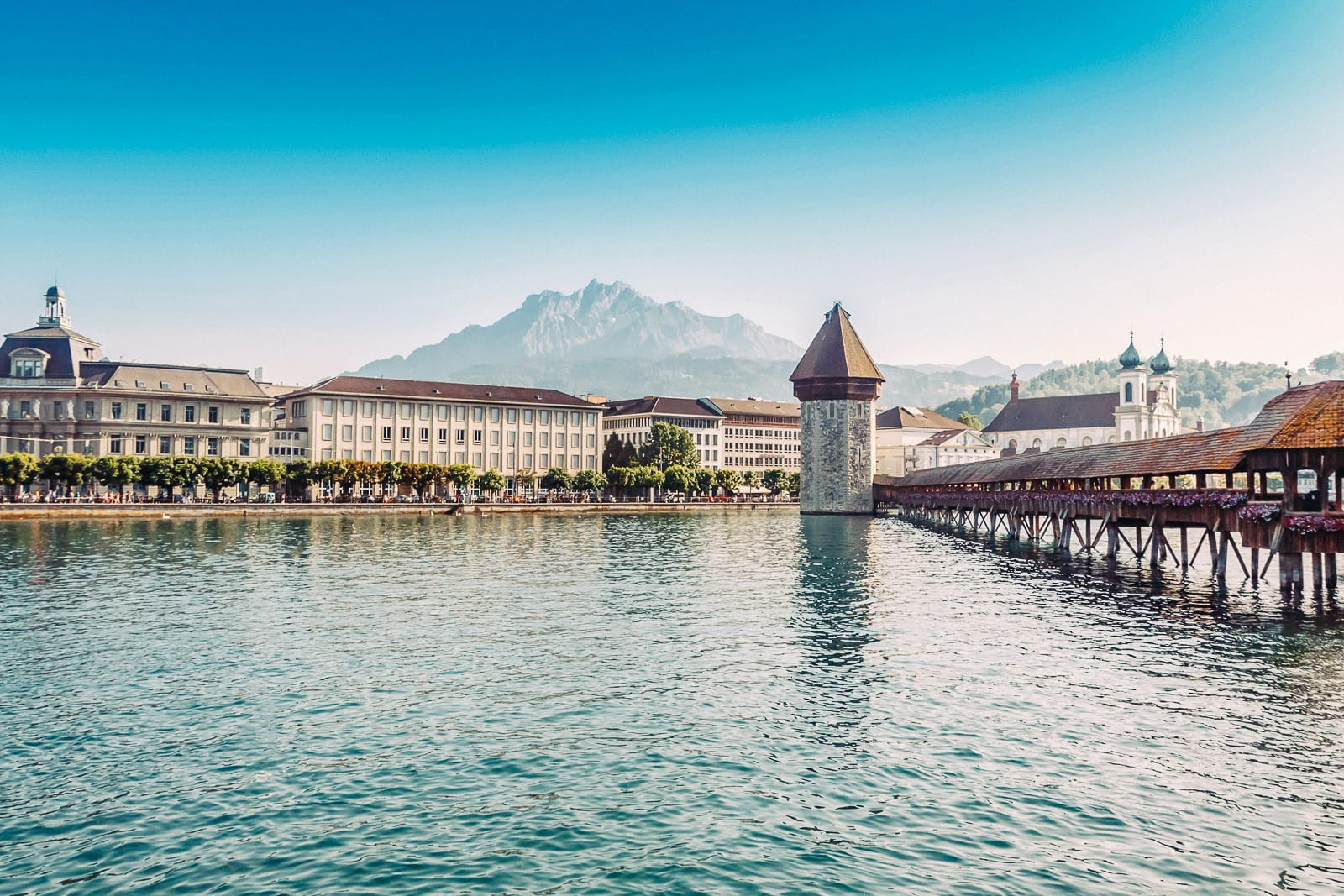7 Beautiful Places In Switzerland You Have To Visit (6)