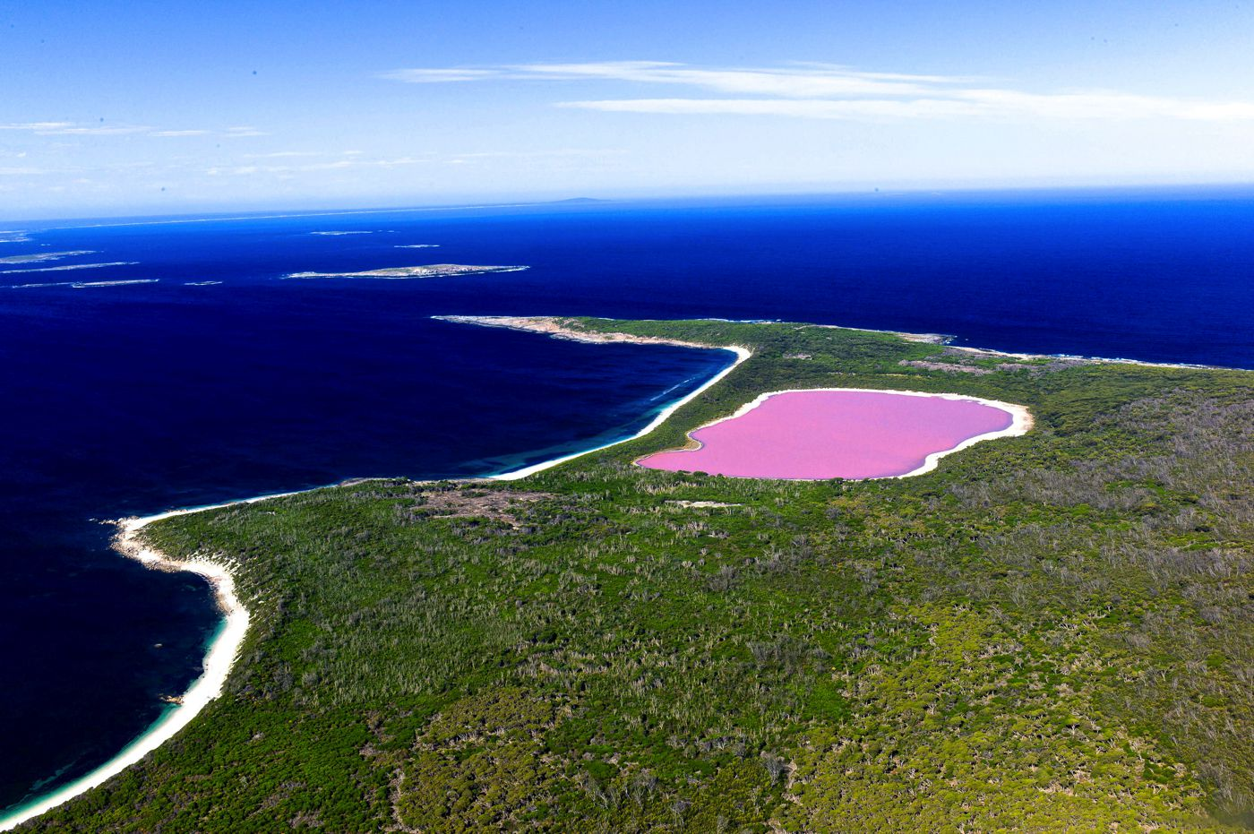 10 Unbelievably Beautiful Places In The World You Probably Never Heard Of But Should Visit! (7)