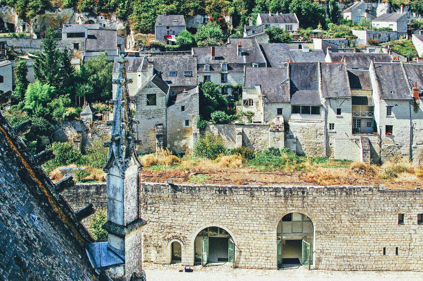 The 25 Most Beautiful Villages To Spend A Weekend In France! (15)