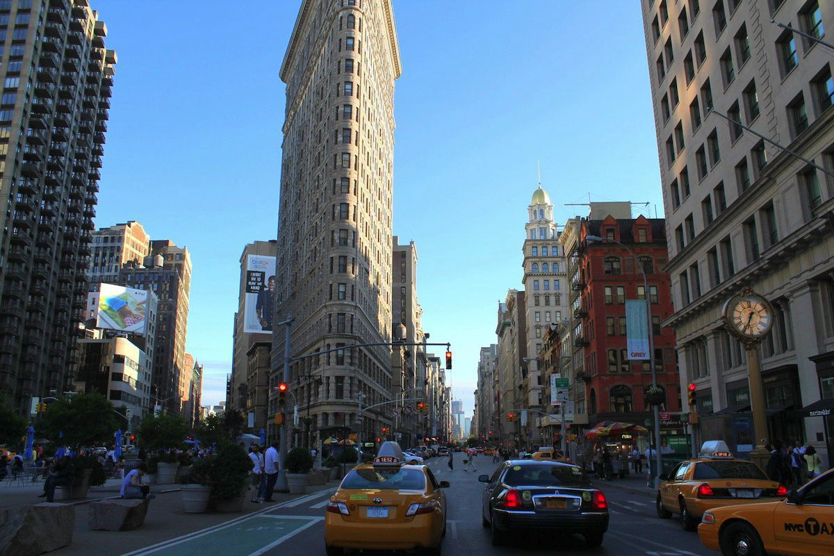 My 7 Favourite Cities in the US and Why! (23)