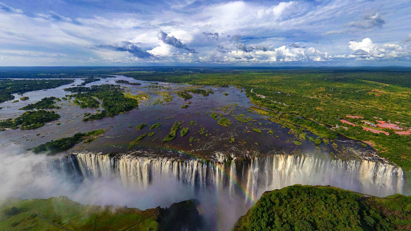 32 Breathtaking Wonders Of The World You Have To See!!! (27)