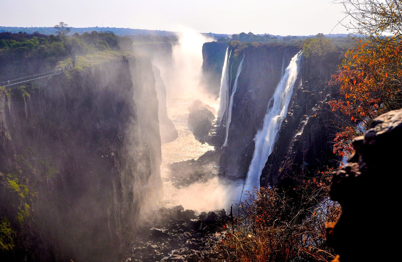32 Breathtaking Wonders Of The World You Have To See!!! (29)