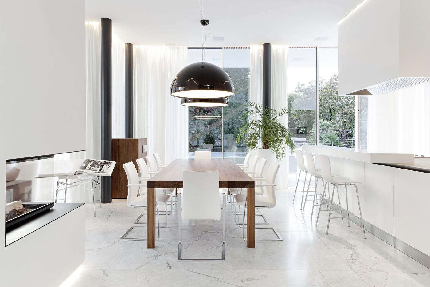 Perfect Lyfe Kitchen Illustration - Kitchen Cabinets | Ideas ...