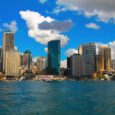 17 Experiences You NEED To Have In Sydney, Australia!