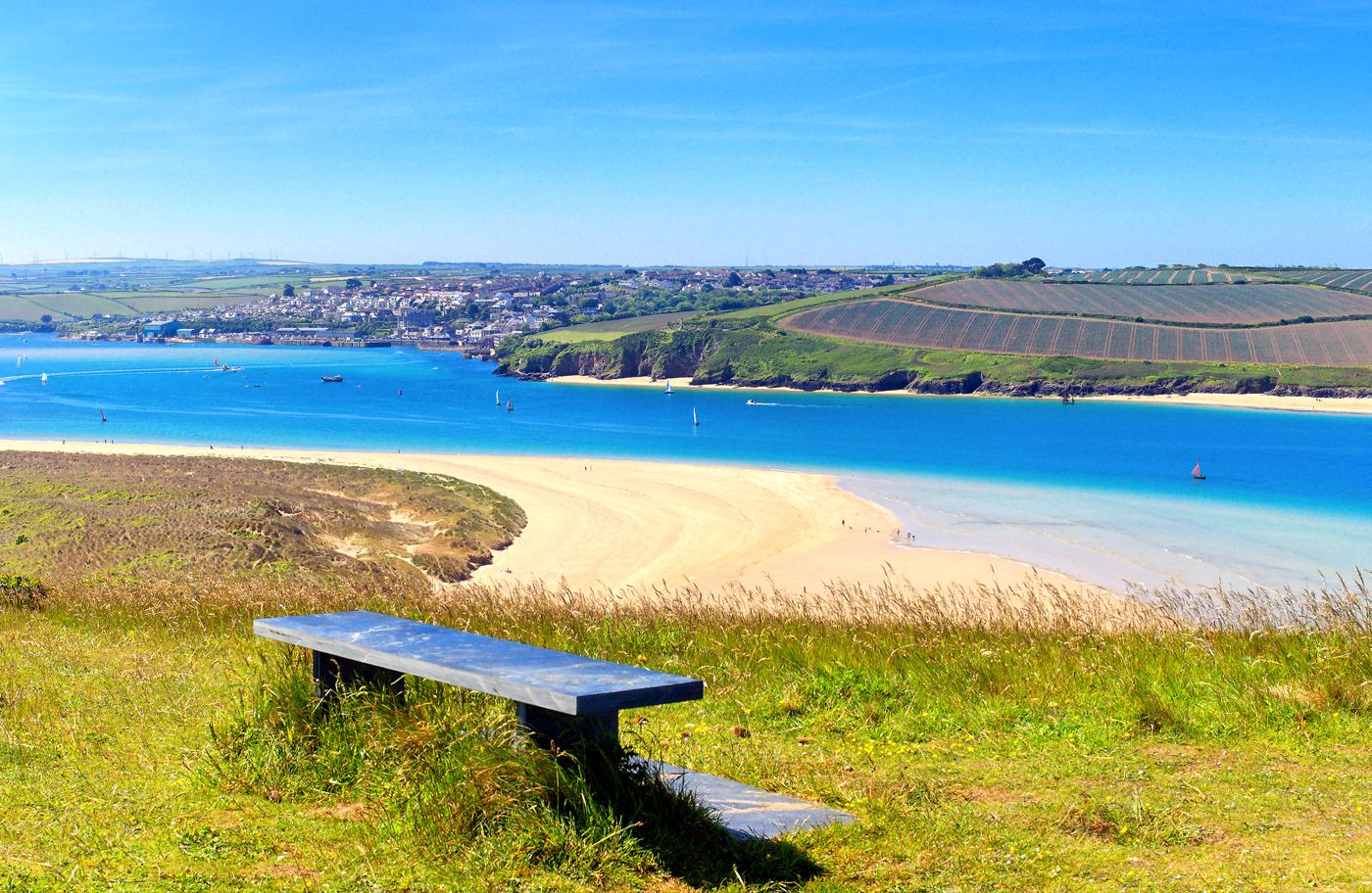 7 Reasons You Need To Visit Cornwall! (6)