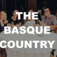 Being Basque: The Video!
