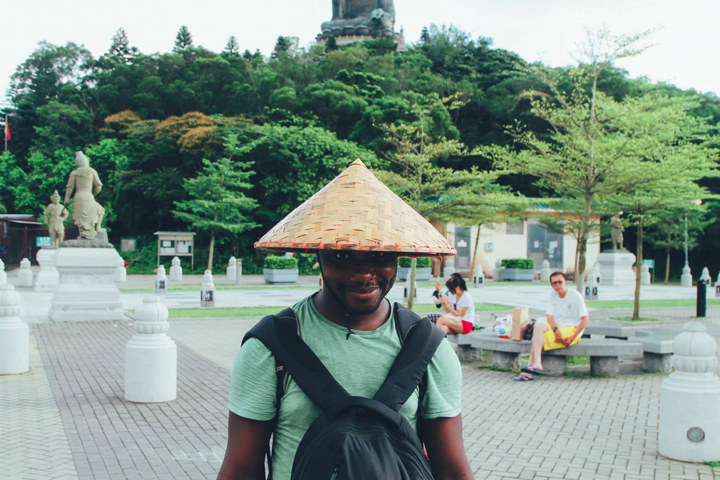 Things To Do In Lantau Island, Hong Kong (6)