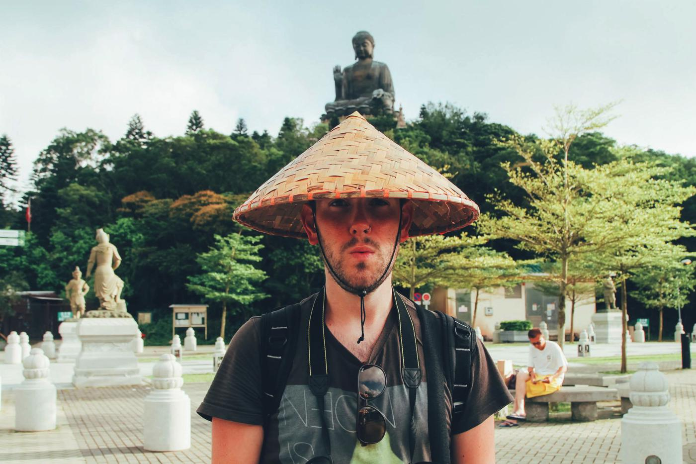 Things To Do In Lantau Island, Hong Kong (7)