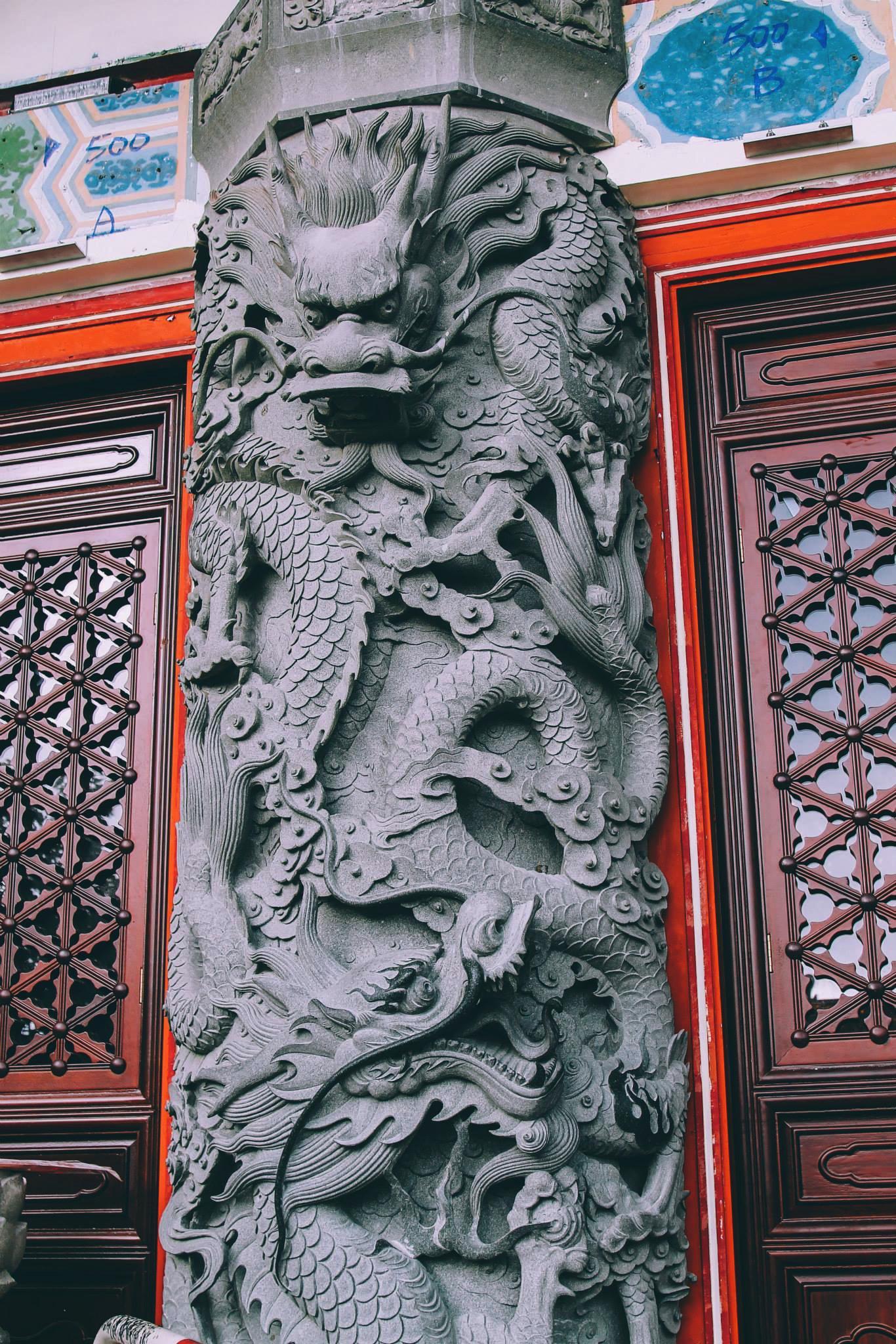 Things To Do In Lantau Island, Hong Kong (15)