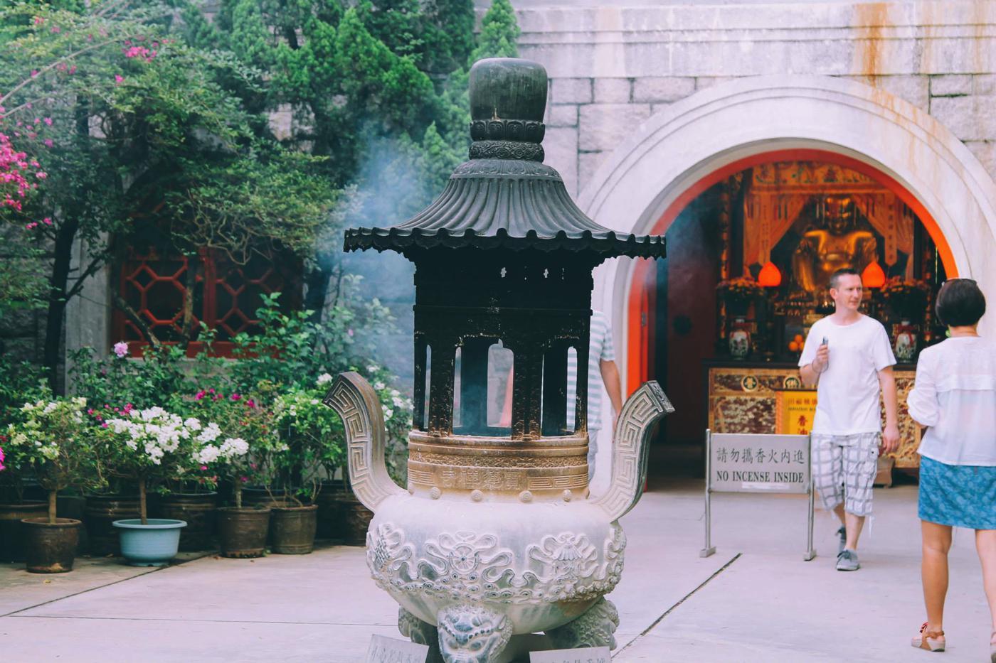 Things To Do In Lantau Island, Hong Kong (19)