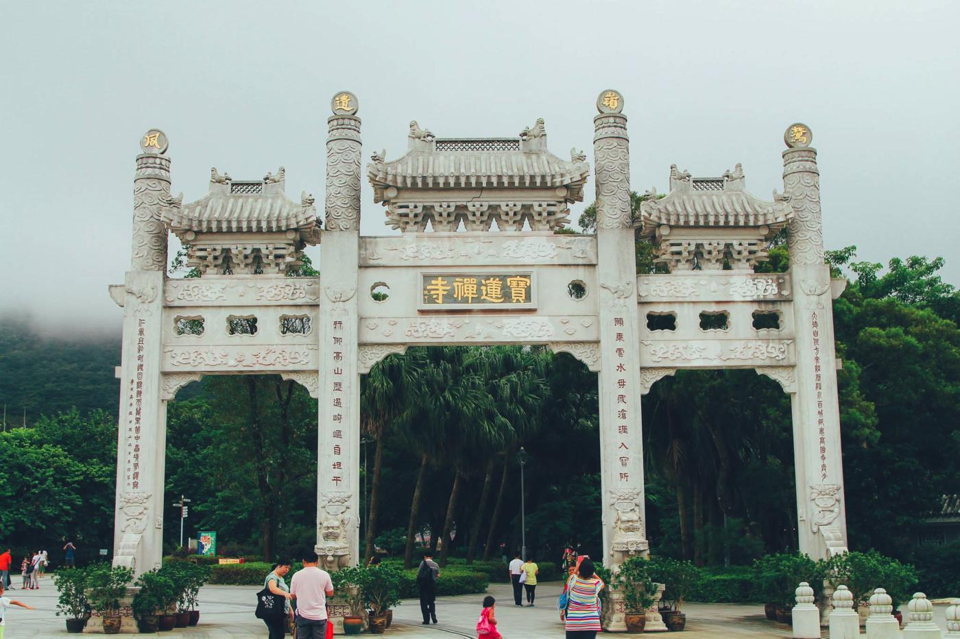 Things To Do In Lantau Island, Hong Kong (20)