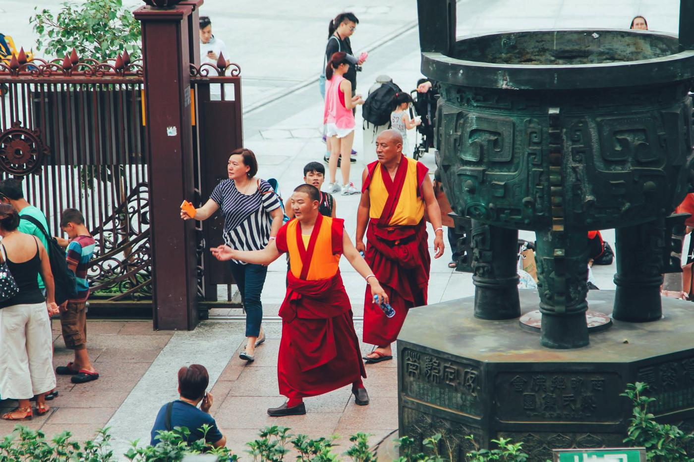 Things To Do In Lantau Island, Hong Kong (22)