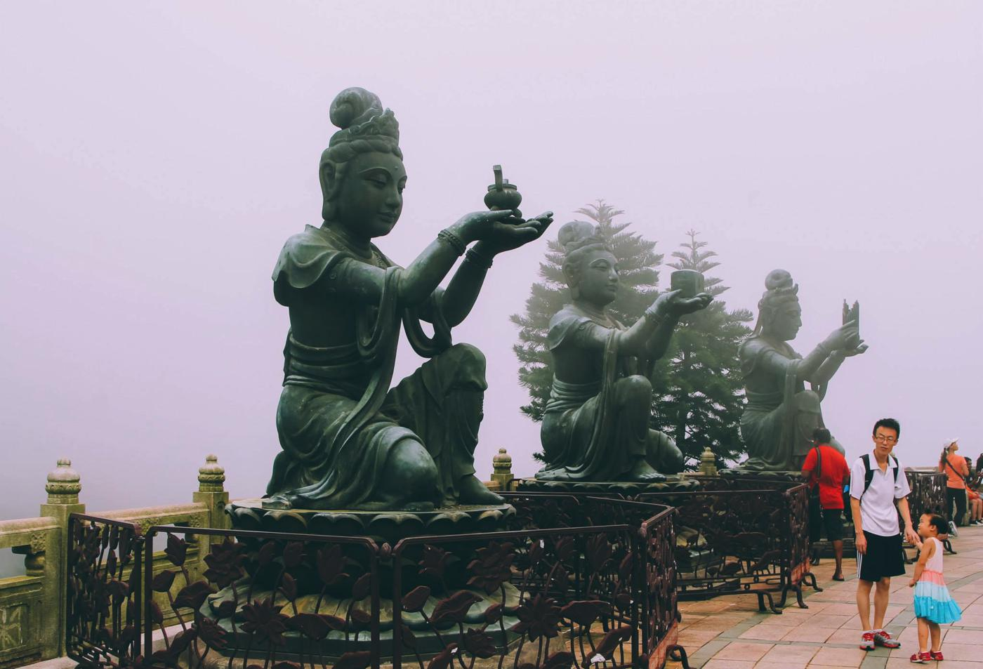 Things To Do In Lantau Island, Hong Kong (25)