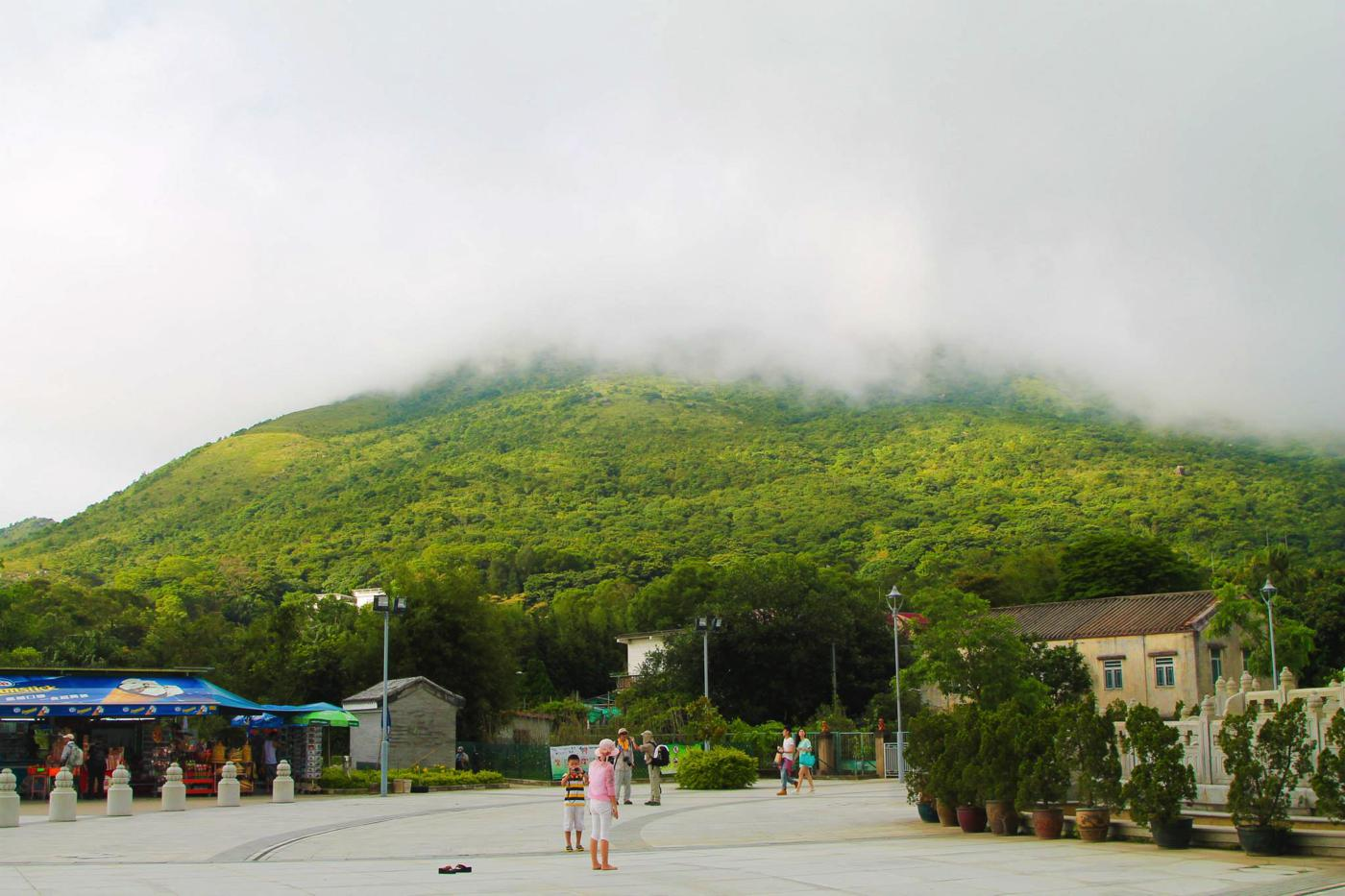 Things To Do In Lantau Island, Hong Kong (31)