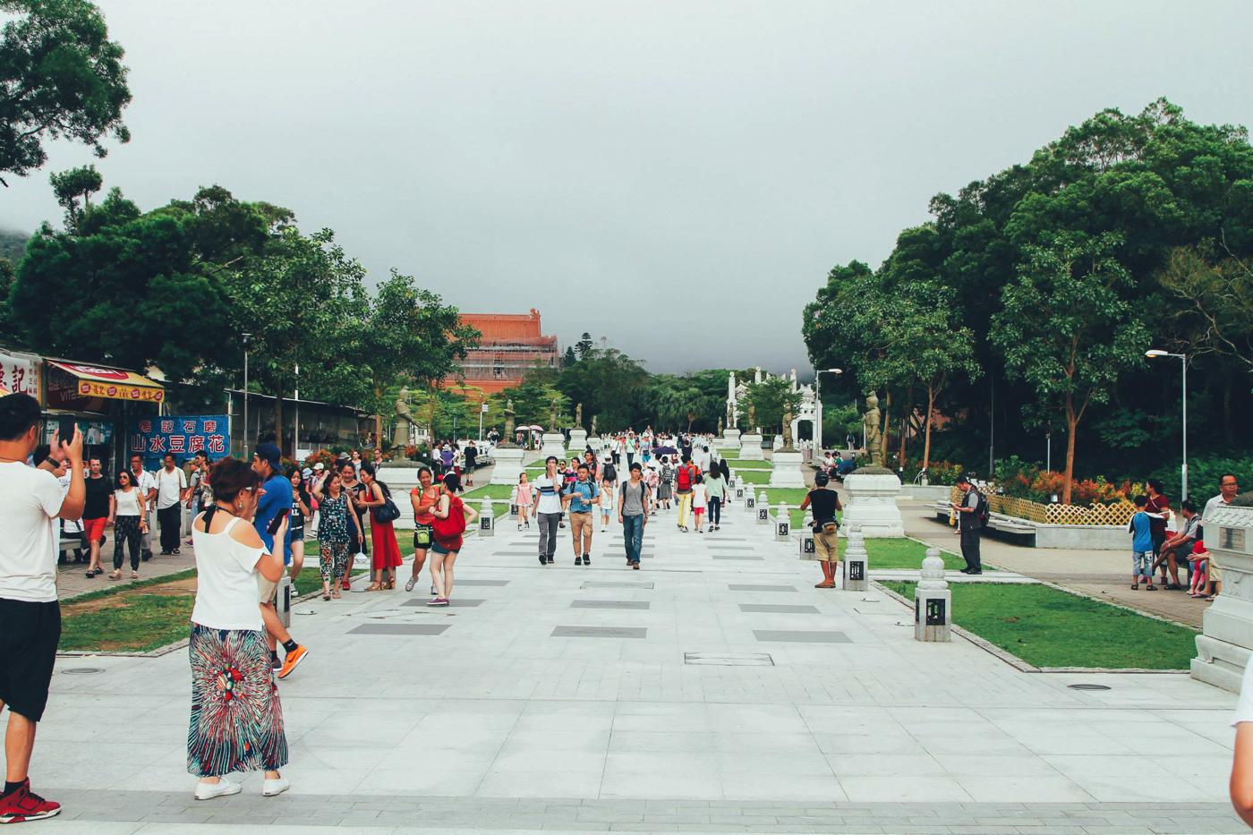 Things To Do In Lantau Island, Hong Kong (33)