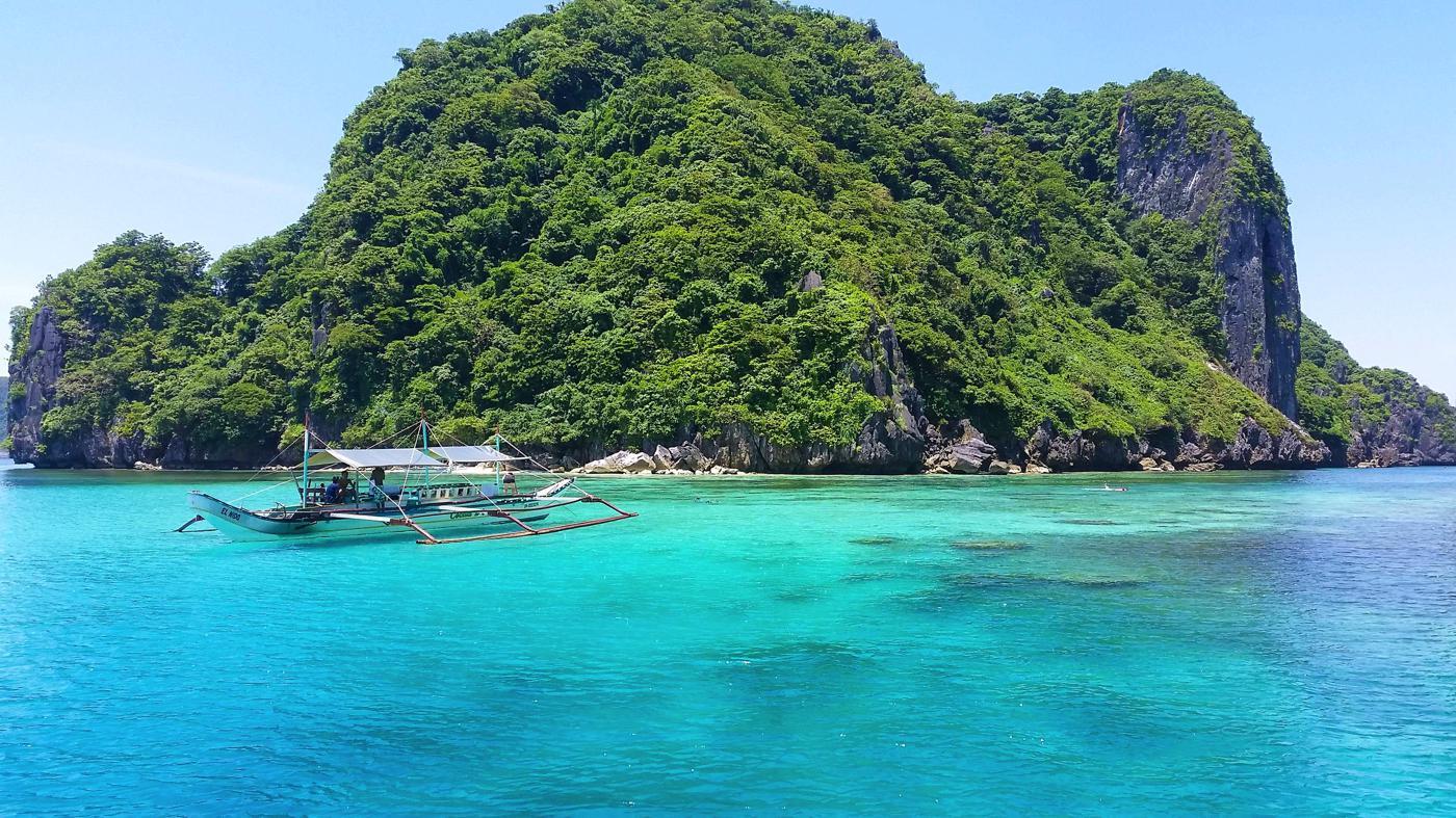 10 Reasons You Need To Visit Palawan, Philippines (3)
