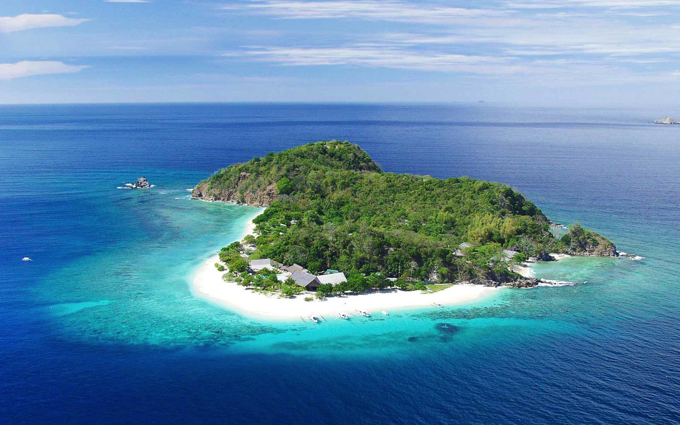 10 Reasons You Need To Visit Palawan, Philippines (4)