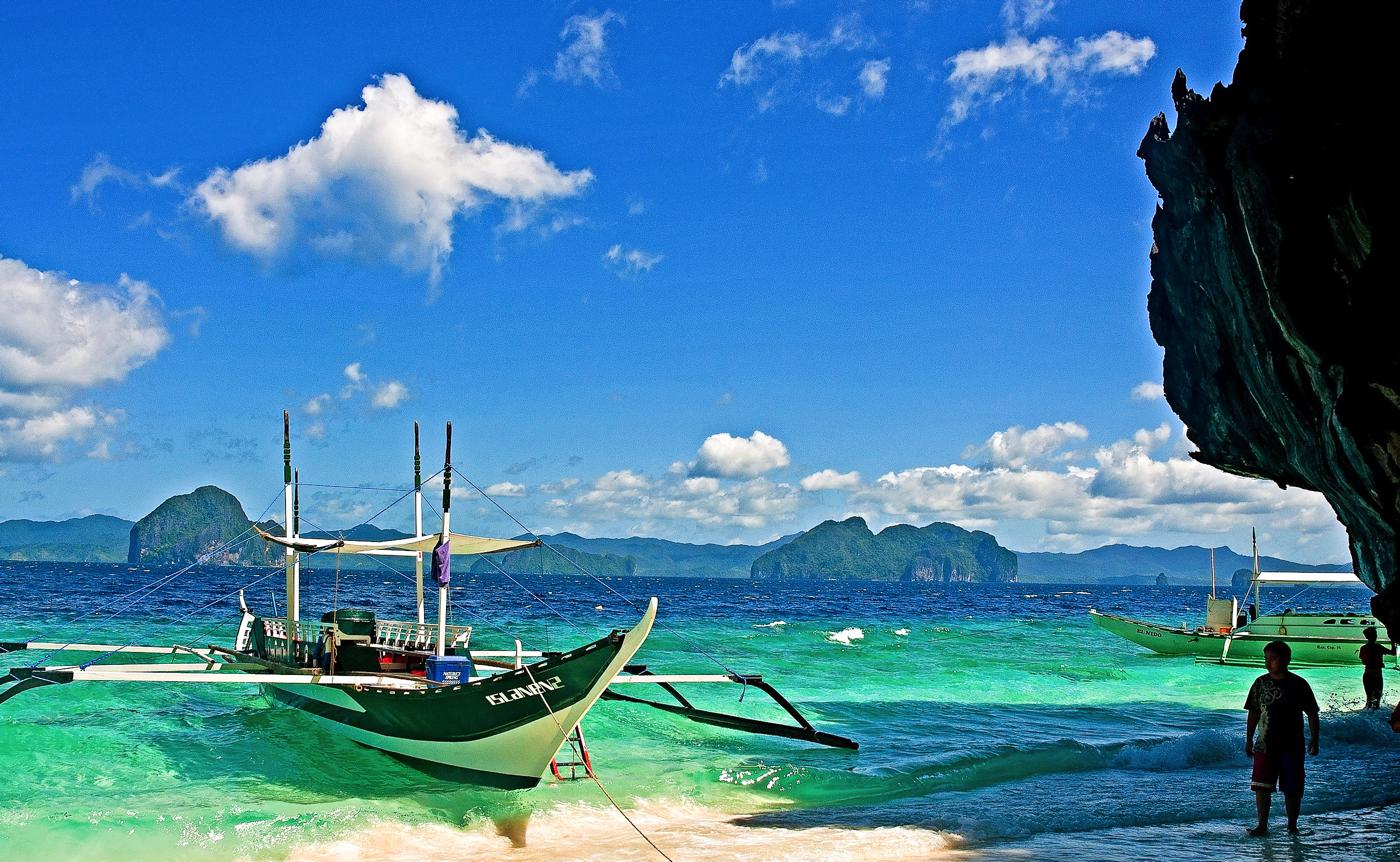 10 Reasons You Need To Visit Palawan, Philippines (6)