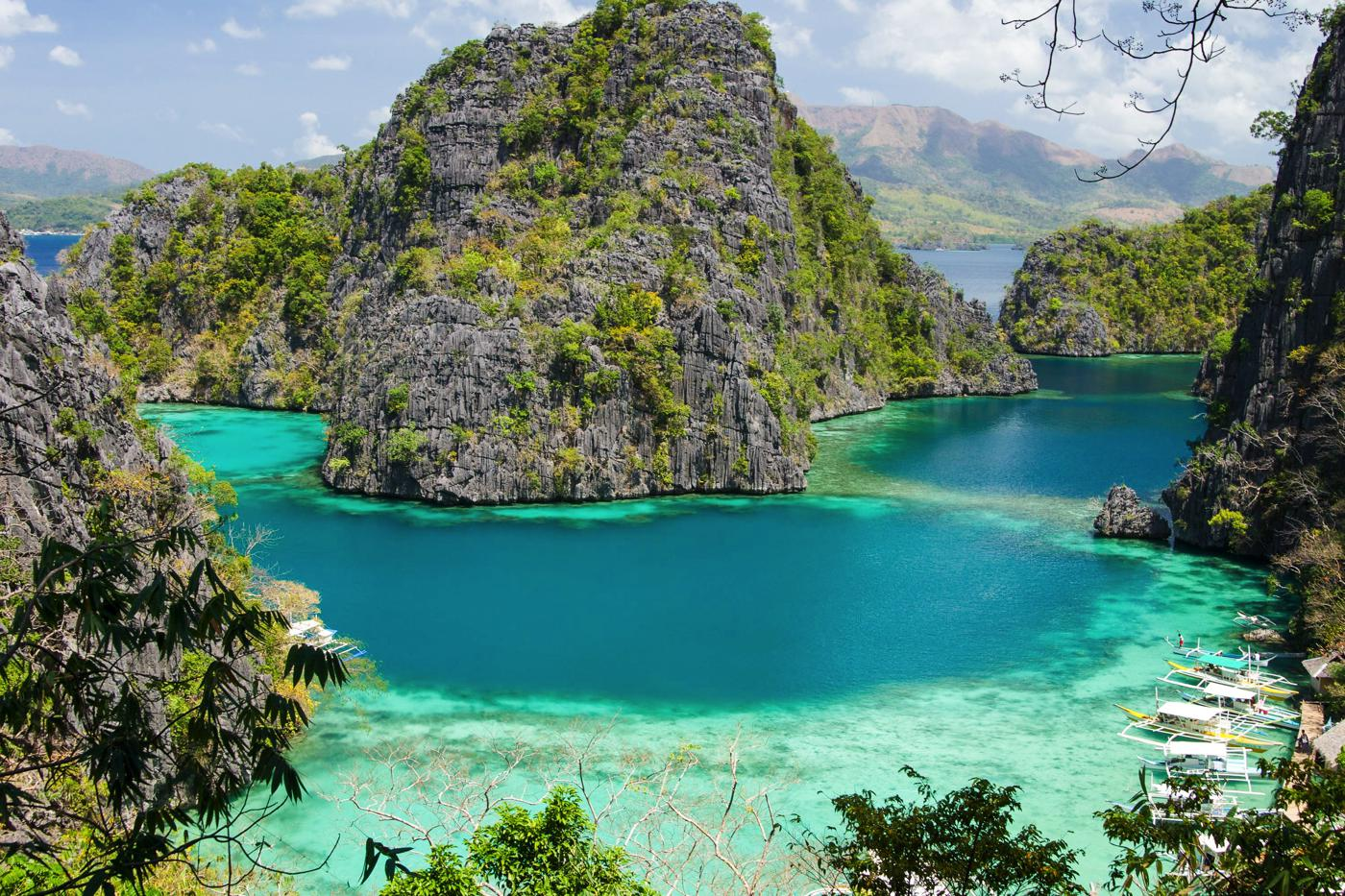 10 Reasons You Need To Visit Palawan, Philippines (9)