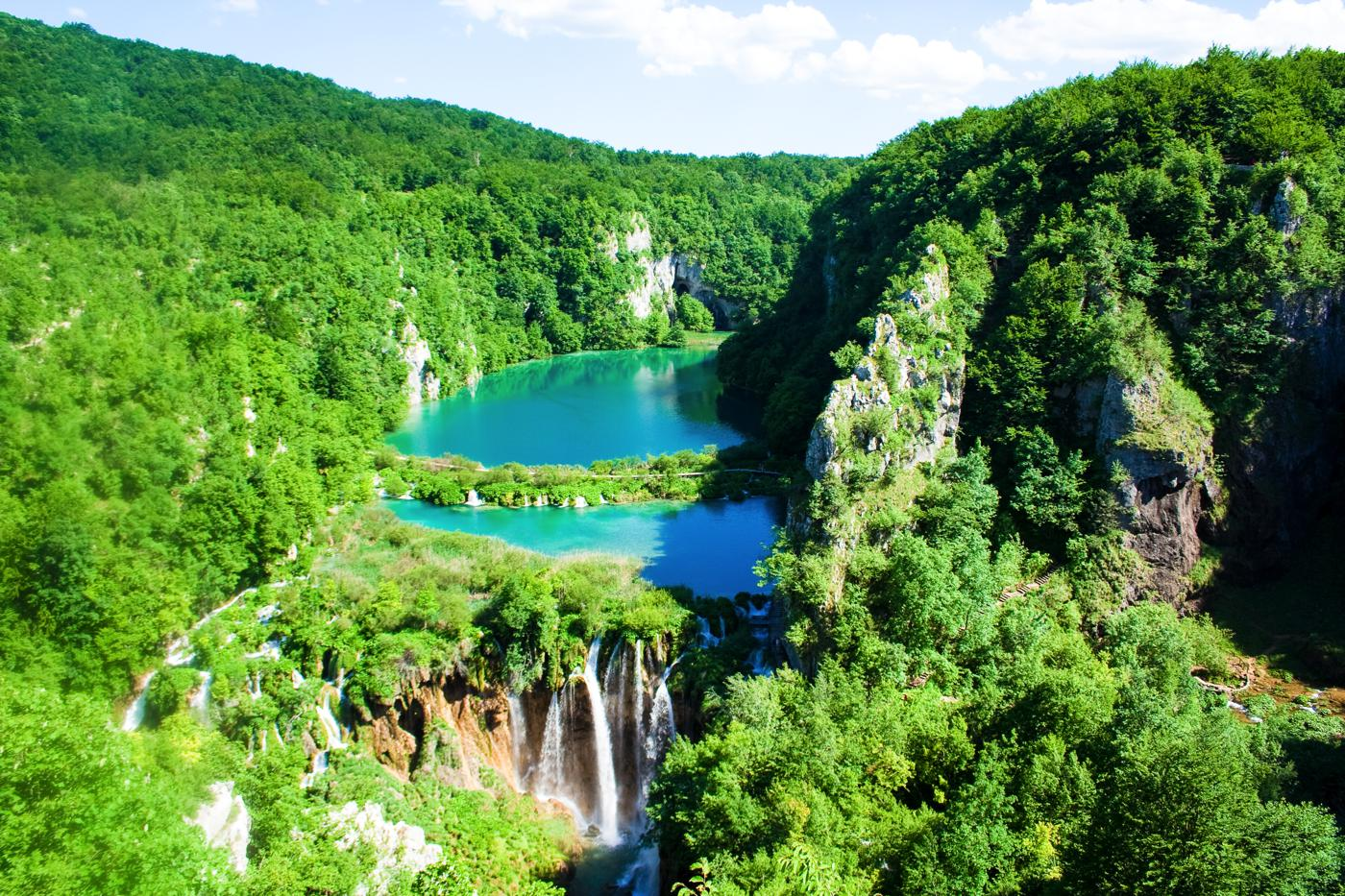 7 Magical Fairy Tale Travel Destinations That You Have To Visit! (6)