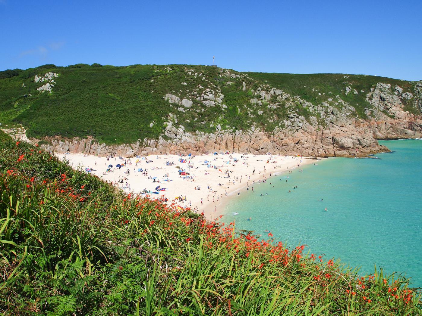 7 Reasons You Need To Visit Cornwall! (2)