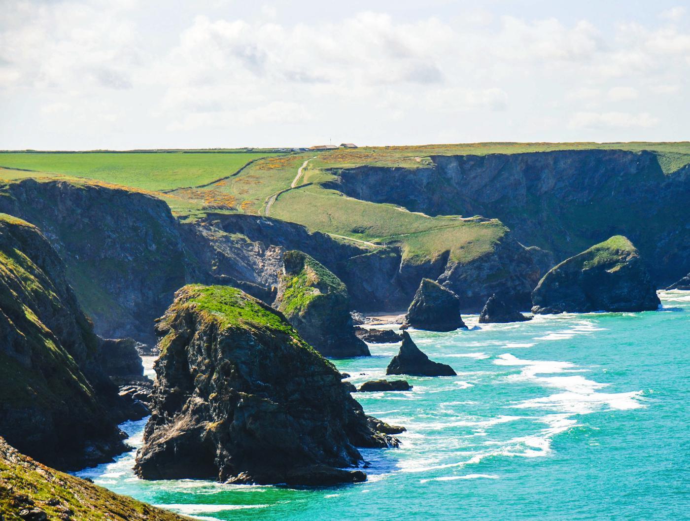 7 Reasons You Need To Visit Cornwall! (5)