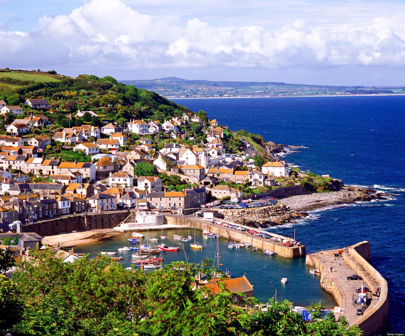 7 Reasons You Need To Visit Cornwall! (3)