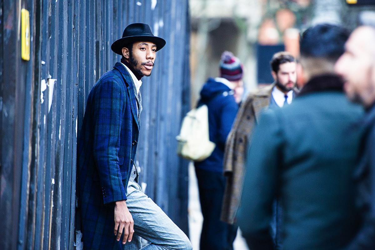 3 Dapper Winter Travel Looks You Can Get For Less Than £30! (1)