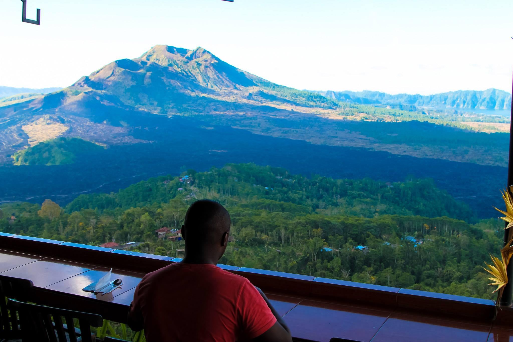 Mount Batur, Kintamani, Bali, Indonesia, Travel (2)