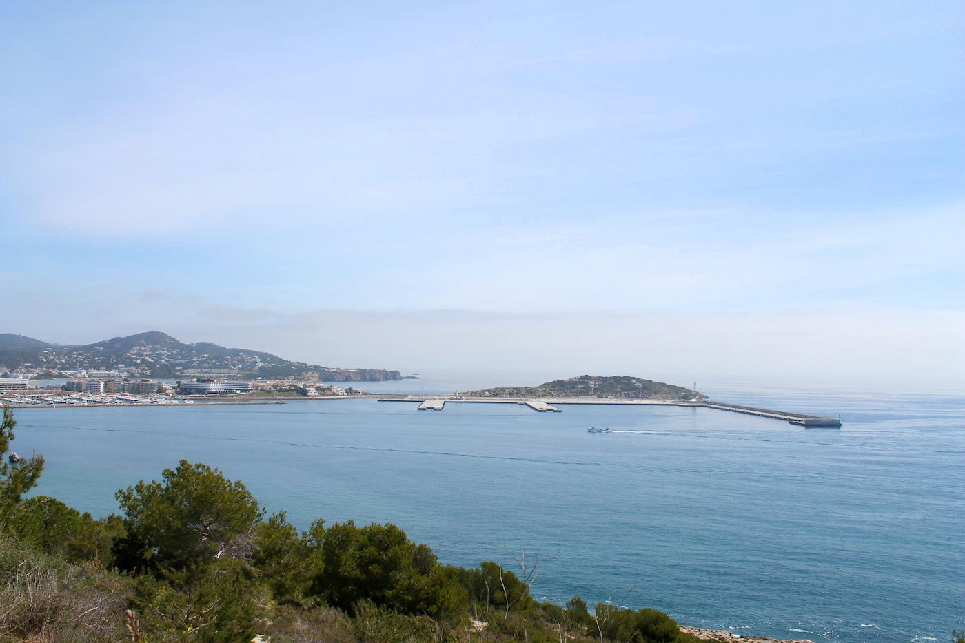 Things To See And Do In The Old Town in Ibiza! (6)