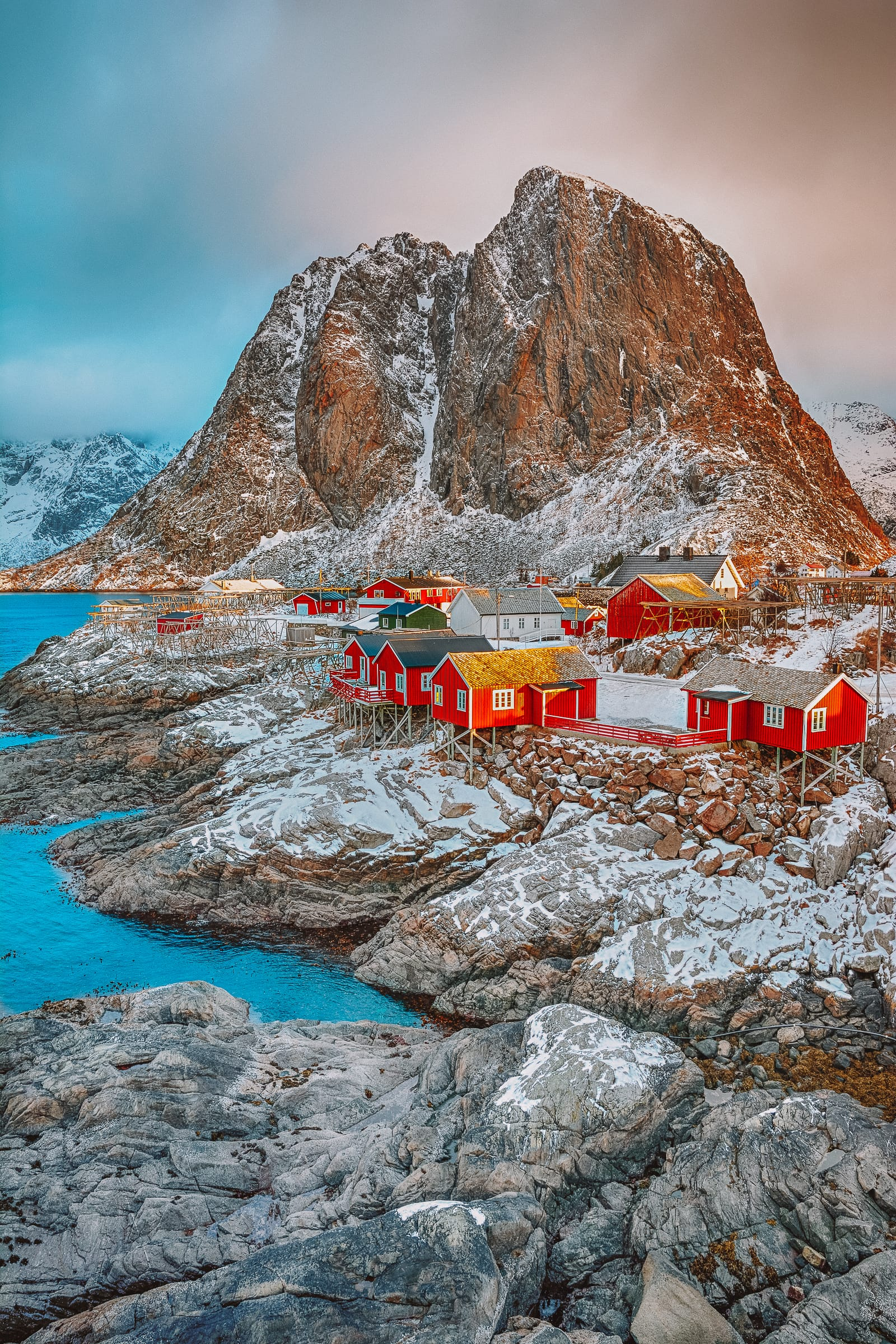 7 Gorgeous Places To Visit In Norway (9)